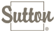 Sutton Group Ottawa logo
