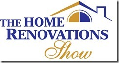 HOME_RENOVATIONS_LOGO_COLOUR